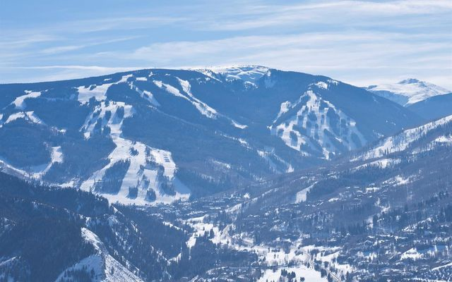Mccoy Peak Lodge r02 - photo 24