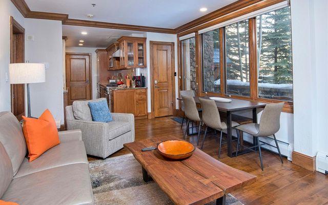 Mccoy Peak Lodge r02 - photo 3