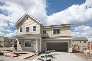 177 Stratton Circle Gypsum, CO