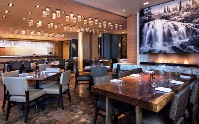 Ritz Residential Suites #625 - photo 10