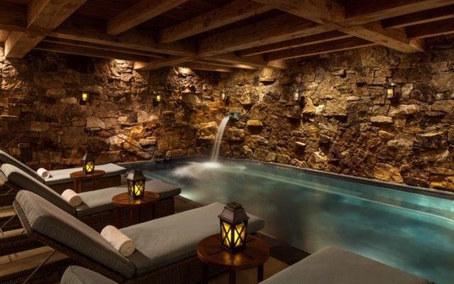 Ritz Residential Suites #625 - photo 13