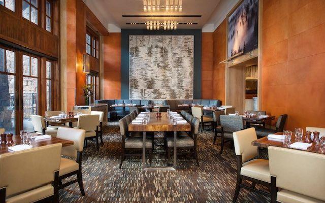 Ritz Residential Suites #625 - photo 9