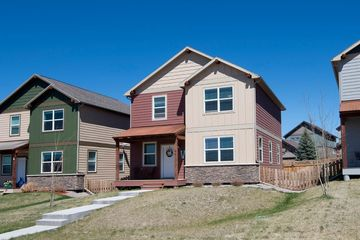 44 Steamboat Drive Gypsum, CO