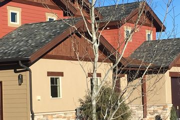 62 Lynx Circle Gypsum, CO