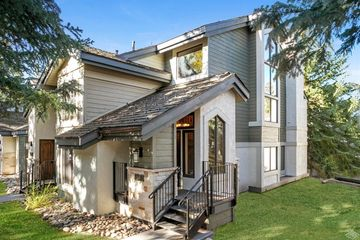 192 Willis Place #192 Avon, CO