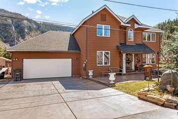 1014 Mountain Drive Minturn, CO