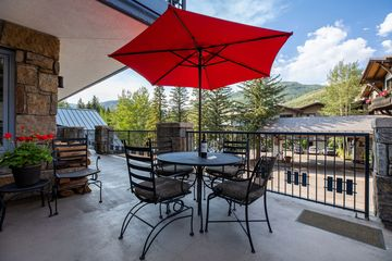 200 Vail Road #178 Vail, CO