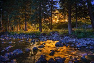 1531 Lake Creek Rd Edwards, CO