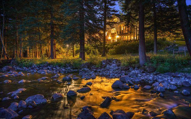 1531 Lake Creek Rd Edwards, CO 81632