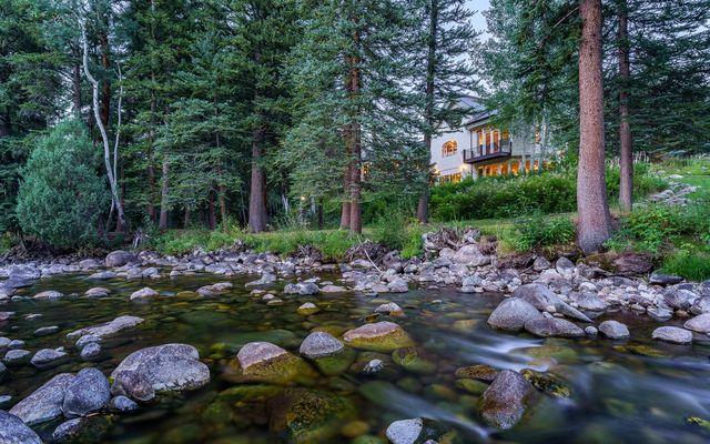 1531 Lake Creek Rd - photo 12