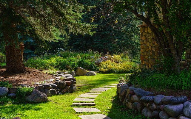1531 Lake Creek Rd - photo 14