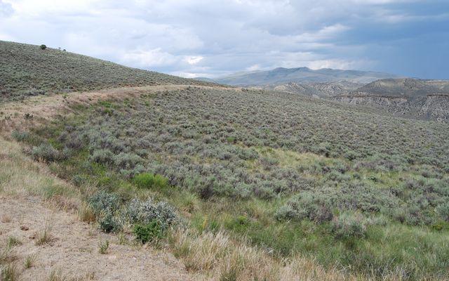 Horse Mountain Ranch - photo 4