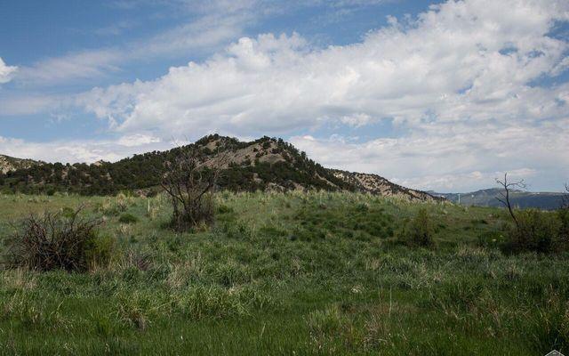 333 Red Bluffs Way - photo 5
