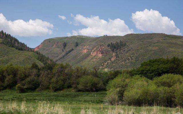 333 Red Bluffs Way - photo 6