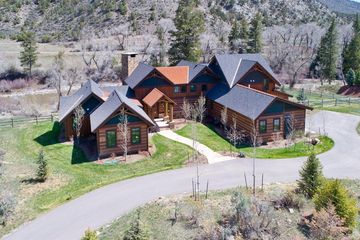 21850 Highway 6 Eagle, CO