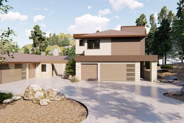 2290 Alpine Drive A Vail, CO