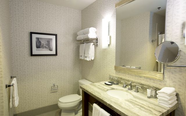 Westin Riverfront Resort And Spa 215 - photo 10
