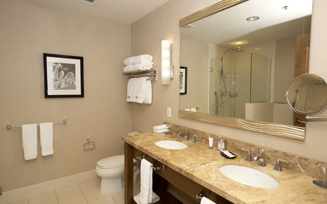 Westin Riverfront Resort And Spa 215 - photo 12