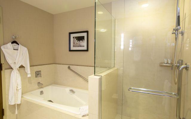 Westin Riverfront Resort And Spa 215 - photo 13