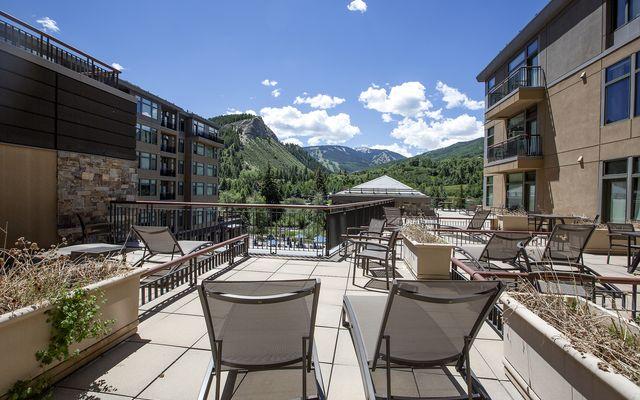 Westin Riverfront Resort And Spa 215 - photo 15