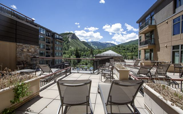 Westin Riverfront Resort And Spa 215 - photo 15