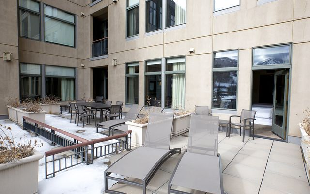 Westin Riverfront Resort And Spa 215 - photo 20