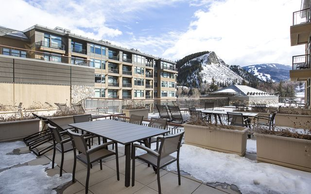 Westin Riverfront Resort And Spa 215 - photo 21