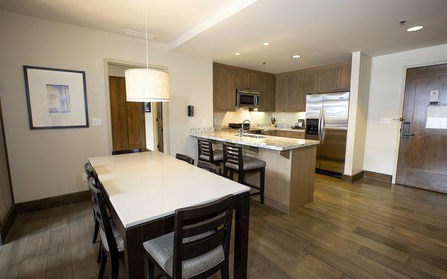 Westin Riverfront Resort And Spa 215 - photo 3