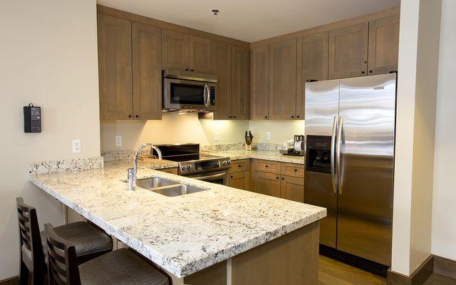 Westin Riverfront Resort And Spa 215 - photo 4