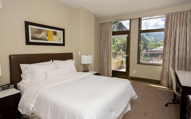 Westin Riverfront Resort And Spa 215 - photo 5