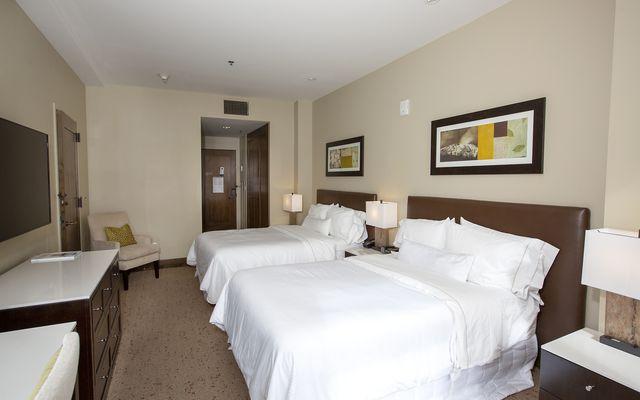 Westin Riverfront Resort And Spa 215 - photo 6