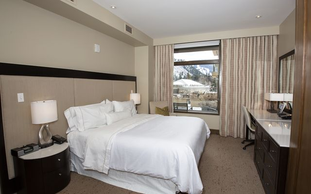 Westin Riverfront Resort And Spa 215 - photo 8