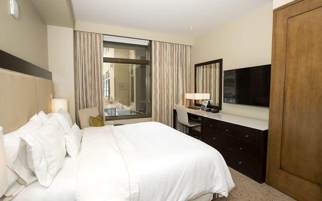 Westin Riverfront Resort And Spa 215 - photo 9