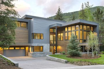 1013 Homestake Circle Vail, CO