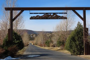 129 Marie Ranch Road Gypsum, CO