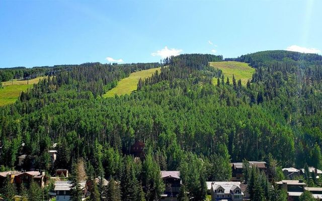 Vail Marriott Lh 749 - photo 7
