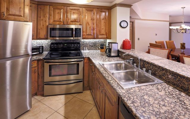46 Avondale Lane #405 - photo 2