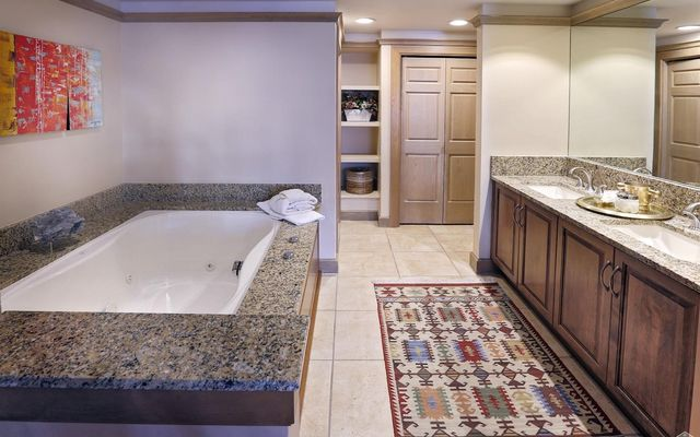 46 Avondale Lane #405 - photo 6