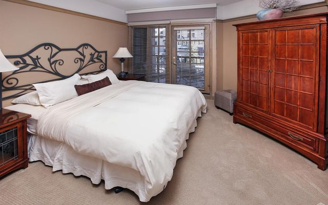 46 Avondale Lane #405 - photo 7