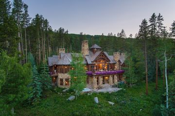 3882 Daybreak Ridge Avon, CO