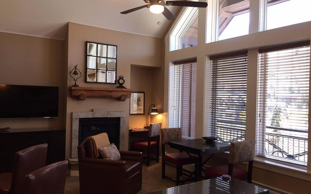 63 Avondale Lane #439 - photo 1