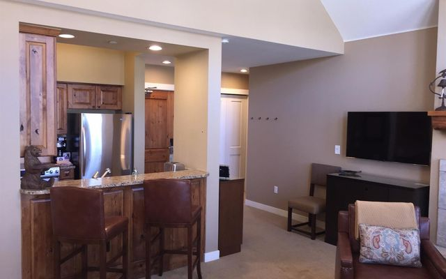 63 Avondale Lane #439 - photo 2