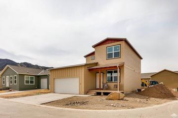 62 Bass Loop Gypsum, CO 81637
