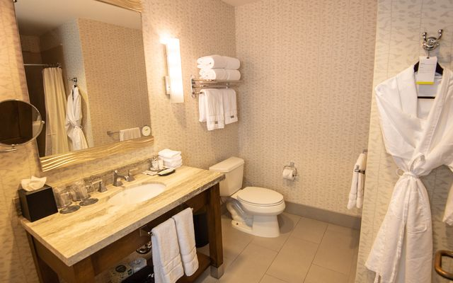 Westin Riverfront Resort And Spa 449 - photo 5