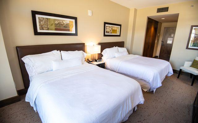 Westin Riverfront Resort And Spa 449 - photo 6