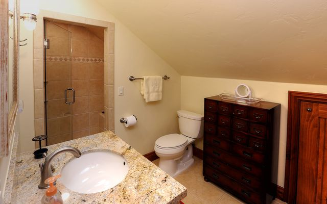 82 Turnberry Place - photo 30
