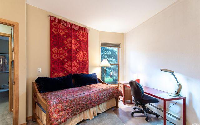 Savoy Villas Condos 4d - photo 13