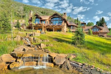 200 Timber Springs Drive Edwards, CO