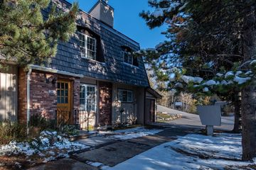 4093 Spruce Way #34 Vail, CO
