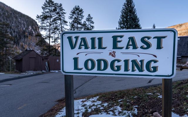 Vail East Lodging 34 - photo 9